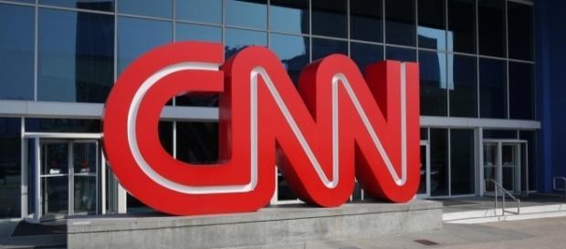 CNN 10 - Social Science - San Fermin Ikastola - weebly.com