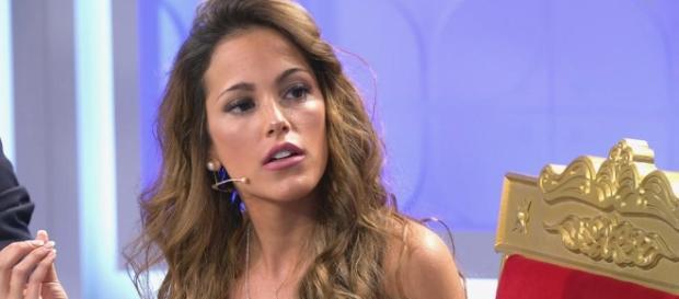 Confidencia!! Vuelve un conocido pretendiente para Marta, pero ... - blogspot.com
