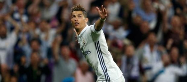 Cristiano Ronaldo ha decidido irse del Real Madrid por motivos inalcanzables