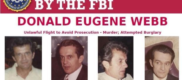"""FBI Boston on Twitter: """"FBI releases new photos of fugitive ... - twitter.com"""