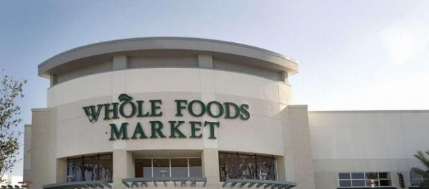 Grocery store stocks plummet after Amazon-Whole Foods deal ... - seattlepi.com
