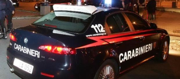 Imprenditore colpito a braccia e gambe, indagano i carabinieri ... - soveratoweb.com