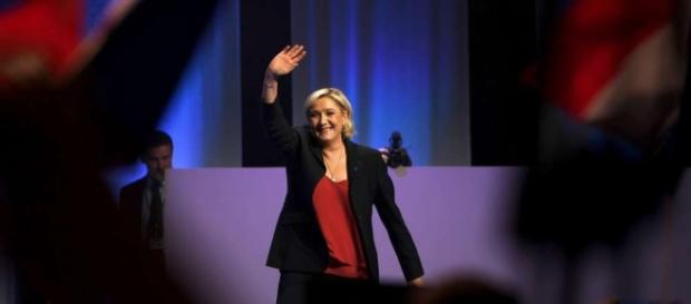 L'attentat déjoué avant la présidentielle visait un meeting de ... - sudouest.fr