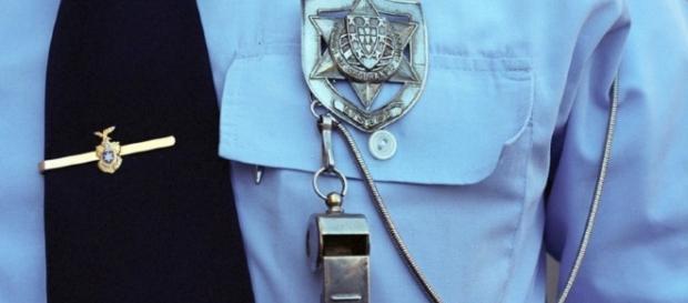Mais um agente da PSP de folga que foi baleado