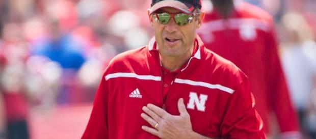 Nebraska football has given another offer to an in-state recruit- dataomaha.com