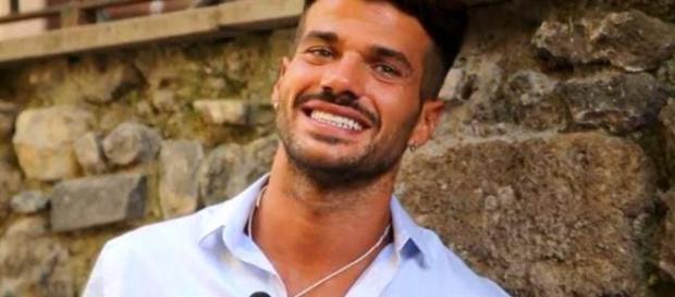 """Stefano Gabbana tuona contro Claudio Sona: """"Bugiardo, cosa non si ... - today.it"""