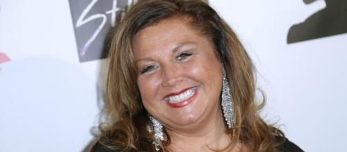 Abby Lee Miller before getting jailed - womenshealthmag.com