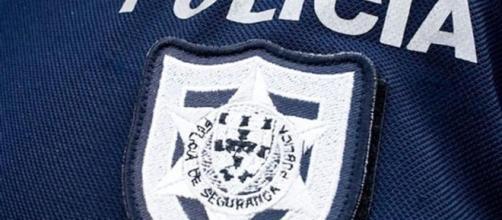 Agentes da PSP e militares da GNR: duas das maiores forças de segurança de Portugal.