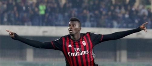 Arsenal transfer news: Arsene Wenger eyeing move for AC Milan ... - pinterest.com