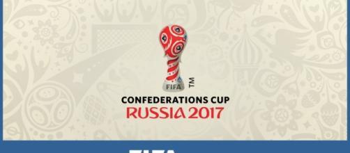 Confederations Cup 2017: dal 17 Giugno al 2 Luglio in Russia - sportguide.it