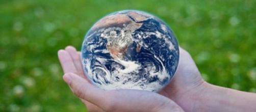 COP22: HVAC et climat, quand confort et écologie ne font plus qu ... - cfcmag.ma