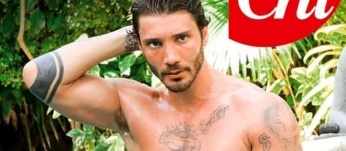 Gossip, Stefano De Martino: ecco chi gli fa compagnia in vacanza a Ibiza