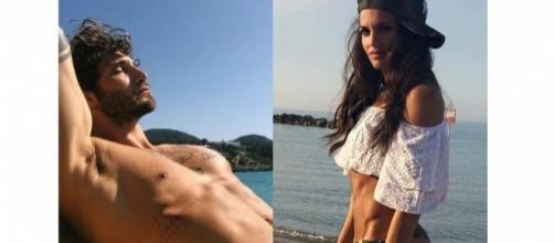 Gossip, Stefano De Martino ed Elena D'Amario: incontri 'pericolosi' alle Baleari?