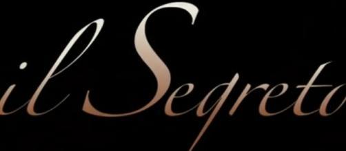 Il Segreto: anticipazioni e spoiler del serale