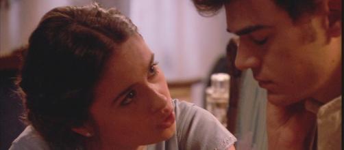 Il segreto Anticipazioni, Matias riconquisterà Beatriz? - gentevip.it