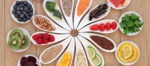 Is a vegetarian diet really better for the environment? - CNN.com - cnn.com