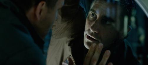 Jake Gyllenhaal se refleja ante el espejo del horror en Life