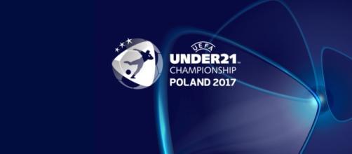 La Spagna raggiunge la semifinale degli Europei Under 21