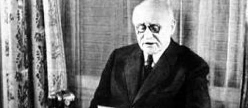 L'appel du 18 juin 1940 répond à Pétain - Lindépendant.fr - lindependant.fr