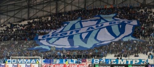 L'Olympique de Marseille est sur plusieurs dossiers chauds en Premier League.