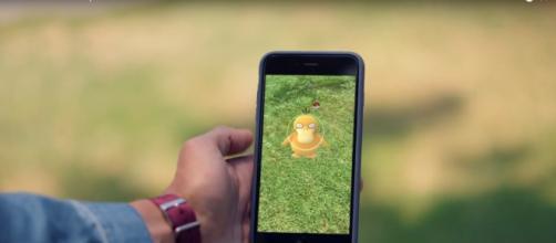 "Niantic has finally announced the closure date of gyms in ""Pokemon GO"" (via YouTube/Pokemon GO)"