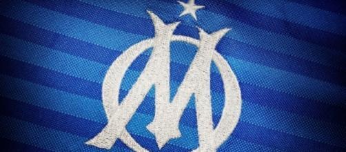 OM : Labrune prêt à vendre 3 joueurs avant son départ ... - les-transferts.com