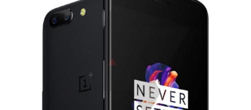 OnePlus 5: Everything you need to know about the upcoming release
