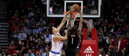 ¿Que sigue en la NBA? vía marca.com
