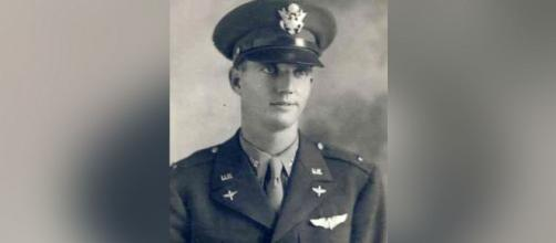 Remains of missing WWII vet returned home after 73 years - wochtitnews via Youtube