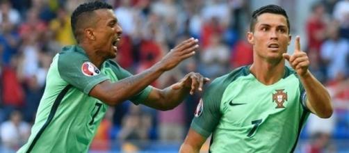 Ronaldo a choisi son futur club !