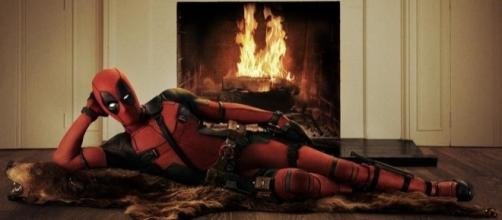 Ryan Reynolds pulls off an R-rated Deadpool April Fools' prank - digitalspy.com