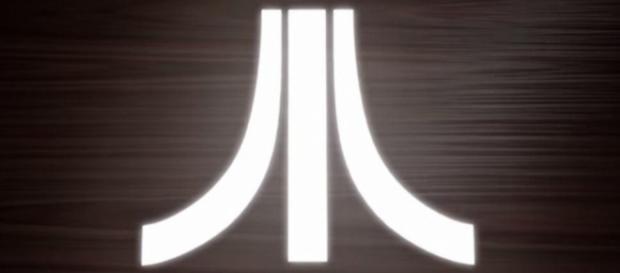 Atari Teases New Console Called the Atari Box   HorrorGeekLife - horrorgeeklife.com