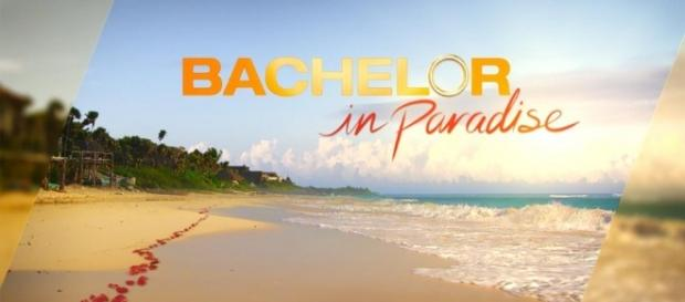 Bachelor In Paradise on ABC - https://www.facebook.com/BachelorInParadise/