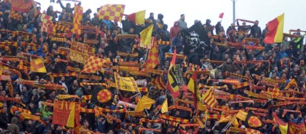 Calciomercato Lecce, ecco le ultime novità