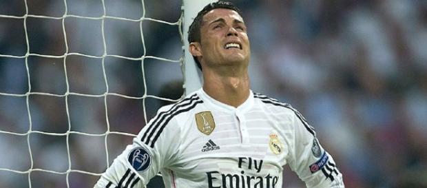 Camisa sete do Real Madrid é um dos melhores jogadores do mundo