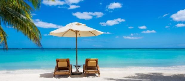 Case Vacanza e Offerte di viaggio al mare