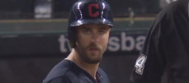 Chisenhall hits two homers, Youtube, MLB channel https://www.youtube.com/watch?v=YtR5ffA5qjU