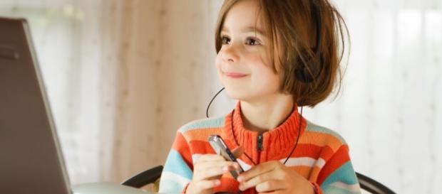 Gamificação: 5 vantagens de aprender jogando | Escribo - com.br