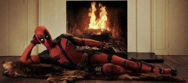 Ryan Reynolds pulls off an R-rated Deadpool April Fools' prank - digitalspy.com