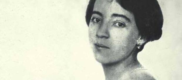 Uma homenagem a Anita Malfatti e aos 100 anos da primeira mostra