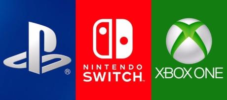 E3 2017: Which games are confirmed, expected or unlikely to appear? - newatlas.com