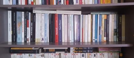Lire est bénéfique, mais à quoi sert la lecture ?