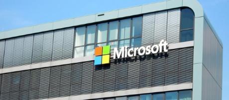 Microsoft introduces new anti-malware software for Windows XP. - wikimedia.org