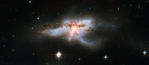 AstronomiAmo - Categoria - astronomiamo.it