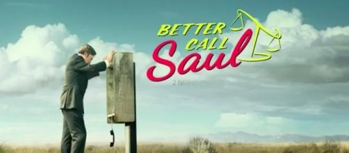 What's the future of 'Better Call Saul'? - Better Call Saul/Youtube