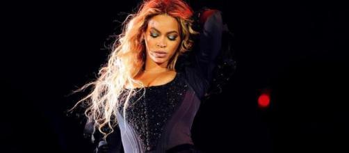 Beyoncé, cameretta da cinquecentomila dollari per i gemelli