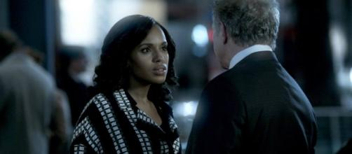 The new season of 'Scandal' will return with an intense storyline. [Image via Facebook/ Scandal]