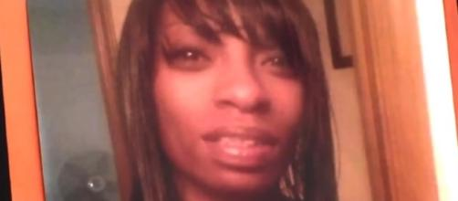 Charleena Lyles was shot dead by officers whom she called after a burglary at her apartment - YouTube/Cop Block