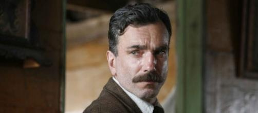 Daniel Day-Lewis And Paul Thomas Anderson May Be Reuniting For New ... - birthmoviesdeath.com