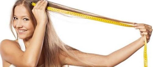 Dicas para acelerar o crescimento dos cabelos